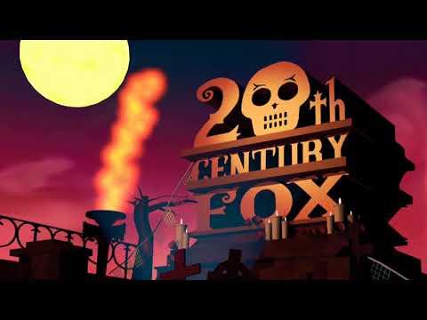 Baixar 20th century fox theme metal cover - Download 20th