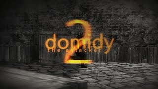 �������� ���� domidy - the attacker 2 [EDITED BY HYTEX] ������