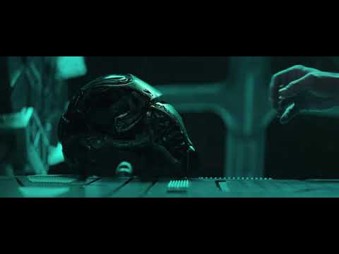 avengers-4-movie-trailer-hindi