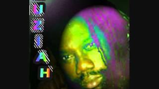 MUZIAH _ DEM NA WORRY WE_ INGOMA MUSIC _ HALL OF FAME