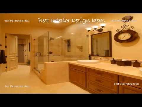 Jack and jill bathroom designs ideas stylish washroom - Jack and jill restrooms ...