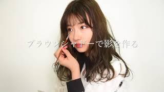 NMB48村瀬紗英が編集長を務めるファッションウェブマガジンLight uP.。 ...