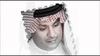 علي بن محمد   الصد والهجران    YouTube