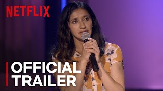 The Standups - Season 2 | Official Trailer [HD] | Netflix