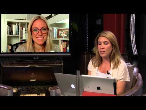 The Social Hour 113: YouTube Pause, Verified on Facebook, Internet Trends 2013