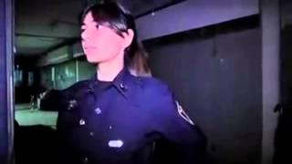 הצעת נישואין לשוטרת הכי מקורית שראינו עד כה הצפייה