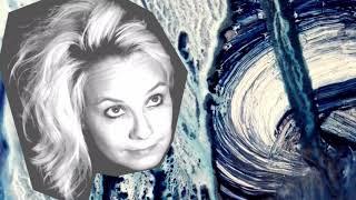 Angelika Express - POSITIVER STRESS (offizielles Musikvideo)