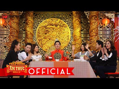 Thiên đường ẩm thực 2 | tập 2 full hd:...
