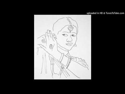 Ami Rupe Tomay Bholabo Na-78 RPM--- Kanika