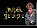 Murder She Wrote 2: Return to Cabot Cove - Moose Lodge Murder - FULL HIDDEN OBJECT GAME