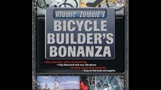 ['#PDF'] Atomic Zombie's Bicycle Builder's Bonanza