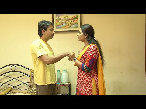 Thendral Episode 1251, 29/09/14