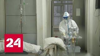 Из-за коронавируса закрывают достопримечательности и отменяют мероприятия - Россия 24