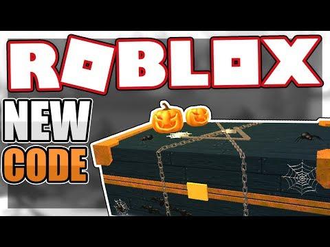 Halloween Case Code In Silent Assassin Roblox Youtube - roblox silent assassin codes list