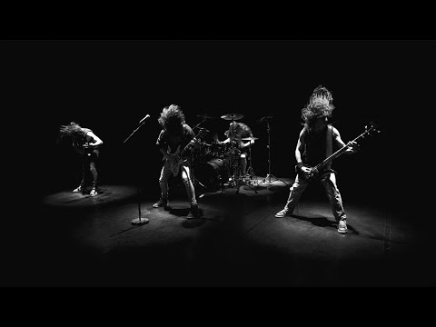 Skelethal - Repulsive Recollections (official music video) 2020