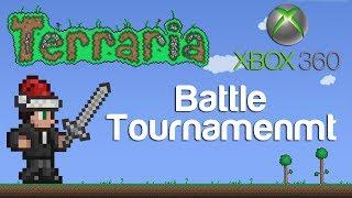 Terraria Xbox - Battle Tournament [68]
