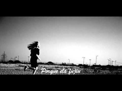 Del Shannon - Runaway - Tradução