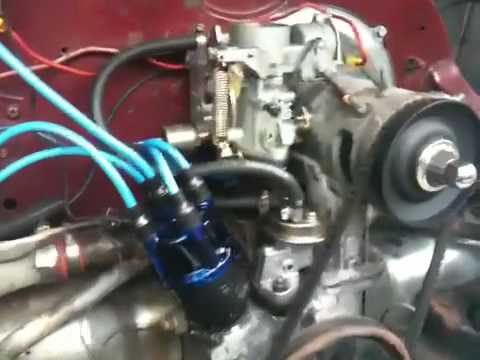 12 Volt Alternator Wiring Diagram together with Wiring Diagram For A 1950 Ford 8n Tractor furthermore Bwd Relay S55 Wiring Diagram in addition Wiring Diagram 6 Volt Regulator as well Delco Remy Starter Wiring Diagram. on 12 volt generator voltage regulator wiring diagram