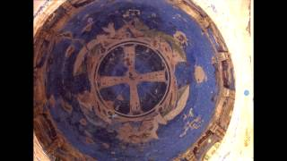 Грузия православная - Отче наш(Грузия православная -женский монастырь поёт молитву Отче наш- а так же святые иконы и храмы Грузии видео..., 2013-01-15T18:06:13.000Z)