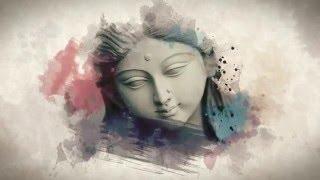 Saraswati Vandana by The Soul Mates...[INDRAJIT DEY & ARNAB BHATTACHARYA]