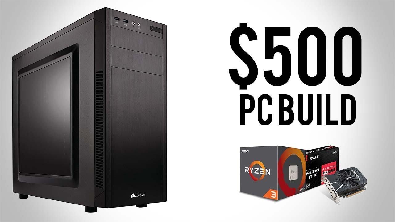 Best mini pc desktop computers under $500 learn-share. Net tech.