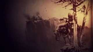 Joe Dever's Lone Wolf HD Remastered launch trailer