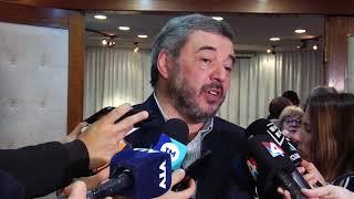 Asamblea Uruguay habilitó negociar acuerdos electorales con sectores afines en el FA