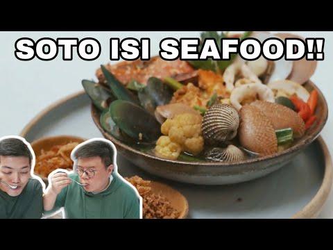 soto-lamongan-isi-kepiting-dan-seafood???