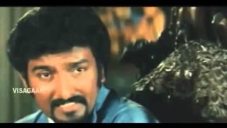 Hot Telugu Movie  - MADHURIMA