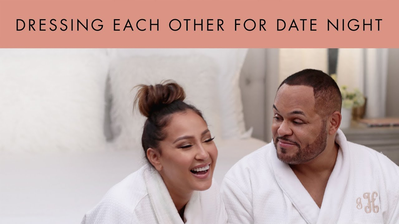 adrienne-israel-houghton-s-date-night-outfits-all-things-adrienne