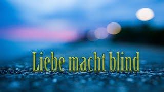 Fard Liebe Macht Blind