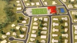 видео Бизнес-план строительства коттеджного посёлка