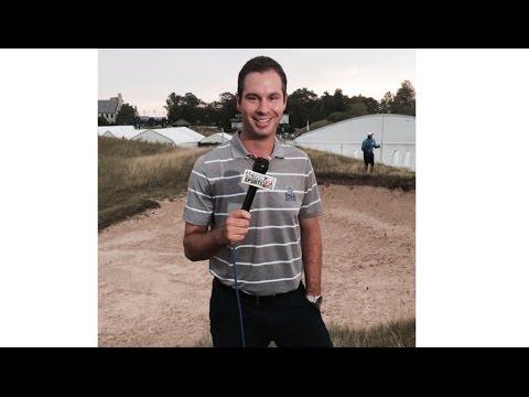 David Schroeder - Sports Anchor/Reporter