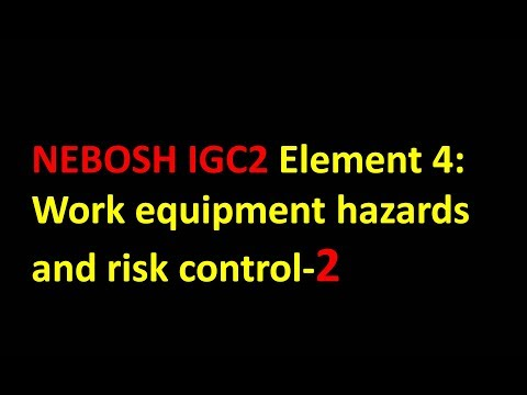 nebosh igc2 Nebosh igc 1 answering techniques with original nebosh igc 1 questions and answers what you should read before your nebosh exams - free nebosh igc 1 questions and.
