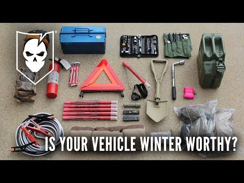 is-your-vehicle-winter-worthy?