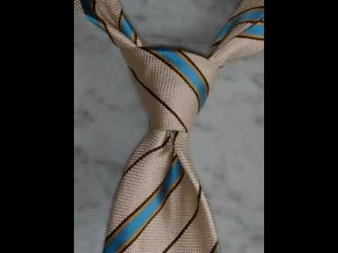 hot hijab clip
