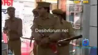 Baba Aiso Var Dhoondo[ Episode 311] - 12th December 2011 Pt 2.flv