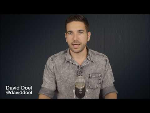 COMPILATION: Jimmy Dore VS Rational National (David Doel) on Obama ENDORSING Medicare For All!
