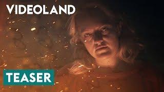 The Handmaid's Tale seizoen 2 nu volledig te zien bij Videoland