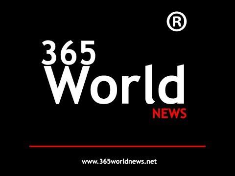 365 World News Now Streaming | Hurrucane Irma Live Stream