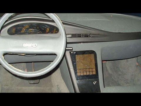 истра фото авто