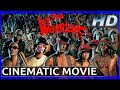 The Warriors - Cinematic Movie HD