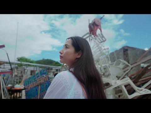 Hong Kong Tourism Board debuts collection of ASMR videos