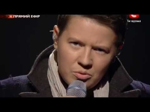 Клип Евгений Литвинкович - Мама
