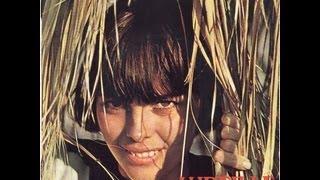 Mireille Mathieu Vivre pour toi (1969)
