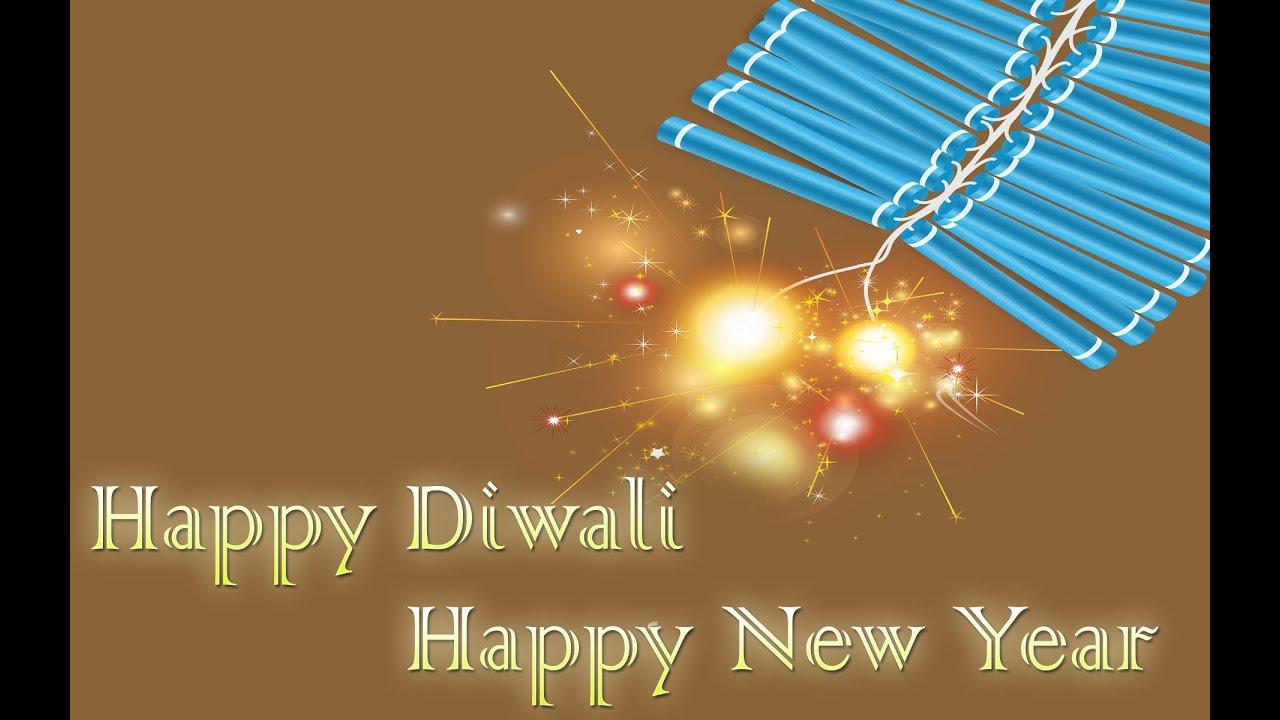 Happy New Year And Saal Mubarak 5