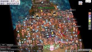 Ct War 05-05-2017 !!! พระราชวังแดงแตก V2`