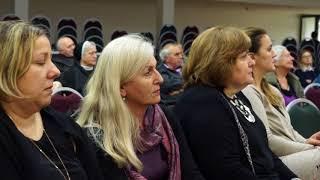Split: Osnovan Hrvatski savez za neradnu nedjelju