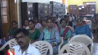Prudent Media Konkani Update News 01 September 13 Part 2