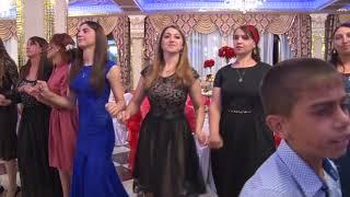 Курдская Свадьба Суннет Той в Алматы Kurdish gowand 2017